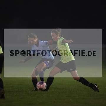 SpVgg Adelsberg - VfR Stadt Bischofsheim
