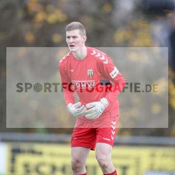 TSV Karlburg - SpVgg Bayern Hof