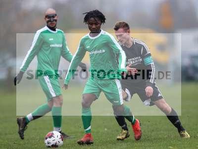 Fotos von FV Karlstadt - FV Steinfeld/Hausen-Rohrbach auf sportfotografie