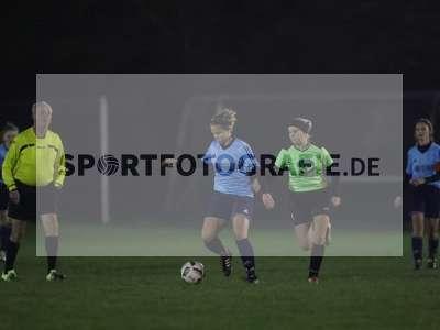 Fotos von SpVgg Adelsberg - VfR Stadt Bischofsheim auf sportfotografie