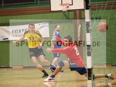Fotos von TSV Karlstadt - TV Königsberg auf sportfotografie