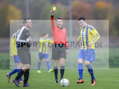 Fotos von TSV Retzbach - DJK Hain auf sportfotografie