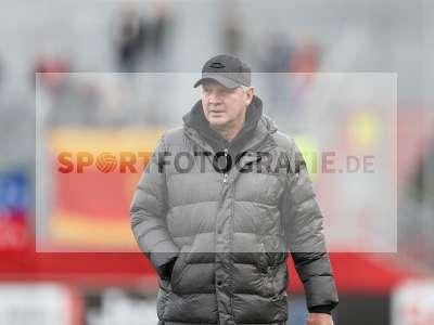 Fotos von FC Würzburger Kickers - KFC Uerdingen 05 auf sportfotografie
