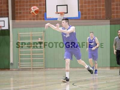 Fotos von TSV Karlstadt - SV Oberdürrbach auf sportfotografie