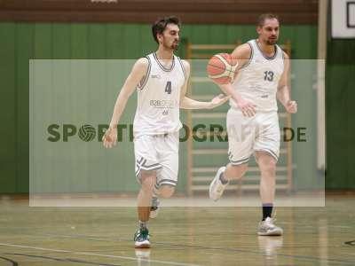 Fotos von TSV Karlstadt - SV Oberdürrbach auf sportfotografie.de