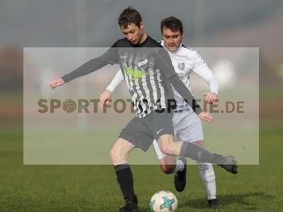 Fotos von TSV Retzbach II - TSV Karlburg III auf sportfotografie