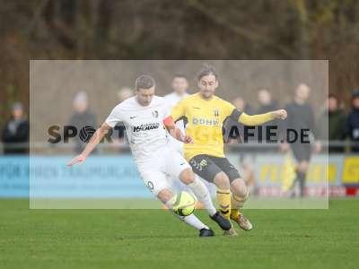 Fotos von TSV Karlburg - SpVgg Bayern Hof auf sportfotografie.de