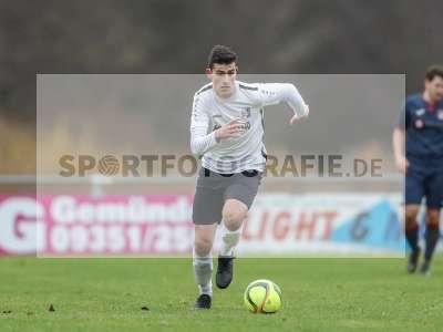 Fotos von TSV Karlburg II - SG Hettstadt auf sportfotografie