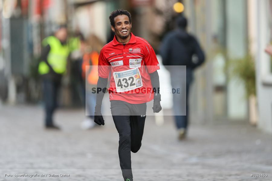 Essayas Hadush, 11.01.2020, LG Main-Spessart, LG Karlstadt, 30. Staustufenlauf Karlstadt - Bild-ID: 2271450