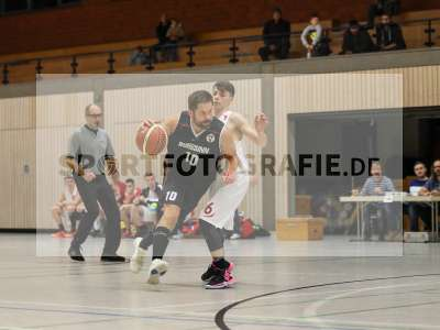 Fotos von TV Burgsinn - TSV Lohr auf sportfotografie