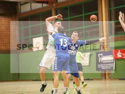 Fotos von TSV Karlstadt - MHV Schweinfurt 09 auf sportfotografie