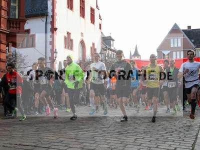 Fotos von Staustufenlauf 2020 auf sportfotografie
