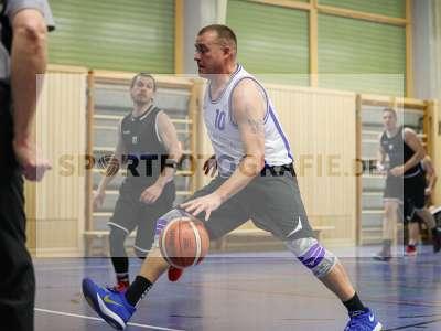 Fotos von TSV Karlstadt 2 - SV Erlenbach auf sportfotografie.de