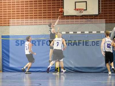Fotos von TSV Karlstadt 2 - SV Erlenbach auf sportfotografie