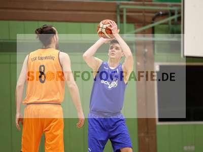 Fotos von TSV Karlstadt - TSV Grombühl 2 auf sportfotografie.de