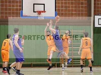 Fotos von TSV Karlstadt - TSV Grombühl 2 auf sportfotografie