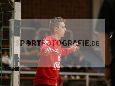 Fotos von TSV Karlstadt - HSV Thüngersheim auf sportfotografie