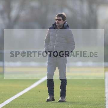 SV Gaukönigshofen - TSV Retzbach