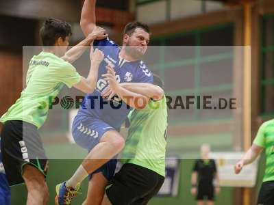 Fotos von TSV Karlstadt - DJK Nüdlingen auf sportfotografie.de