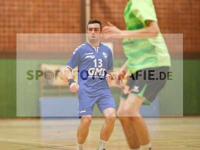 Fotos von TSV Karlstadt - DJK Nüdlingen auf sportfotografie
