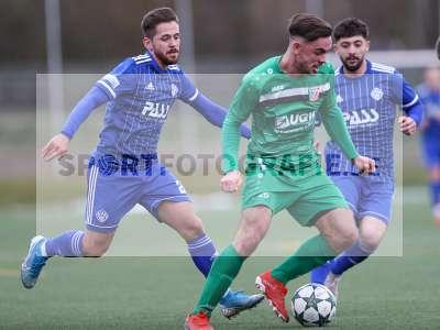 Fotos von TSV Abtswind - SV Viktoria Aschaffenburg auf sportfotografie