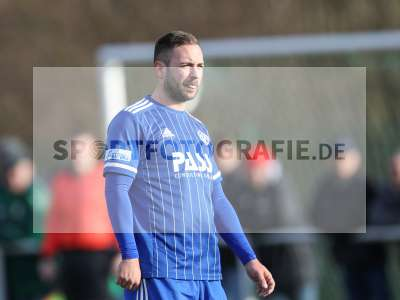 Fotos von TSV Abtswind - SV Viktoria Aschaffenburg auf sportfotografie.de
