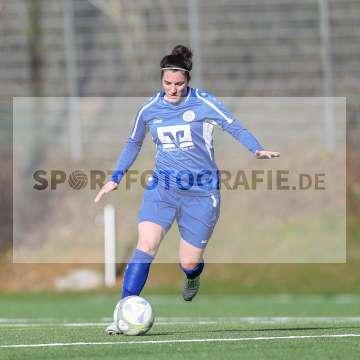 Sportclub Würzburg - TSV Jahn Calden