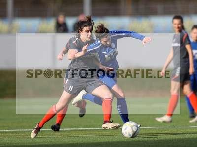 Fotos von Sportclub Würzburg - TSV Jahn Calden auf sportfotografie