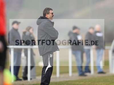 Fotos von TSV Retzbach - 1. FC Südring auf sportfotografie