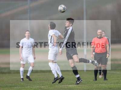 Fotos von TSV Retzbach - 1. FC Südring auf sportfotografie.de