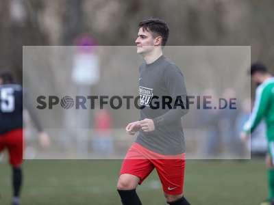 Fotos von FV Karlstadt - FV Gemünden/Seifriedsburg auf sportfotografie.de