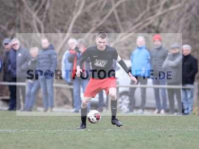 Fotos von FV Karlstadt - FV Gemünden/Seifriedsburg auf sportfotografie