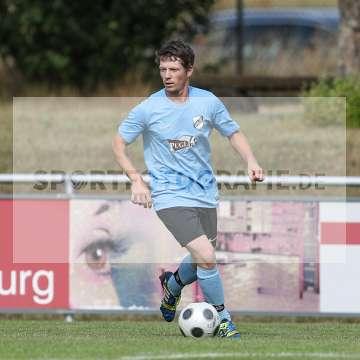 TSV Retzbach - TSV Unterpleichfeld