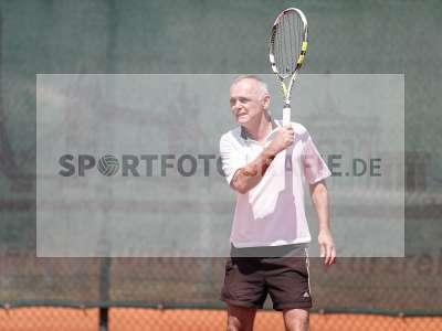 Fotos von TC Wiesenfeld - ASV Neumarkt auf sportfotografie.de
