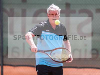 Fotos von TC Wiesenfeld - ASV Neumarkt auf sportfotografie