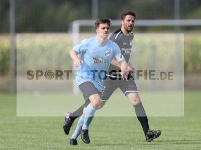 Fotos von TSV Retzbach - TSV Unterpleichfeld auf sportfotografie.de