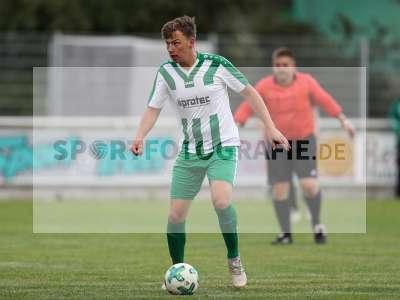Fotos von FV Karlstadt - DJK Büchold auf sportfotografie.de