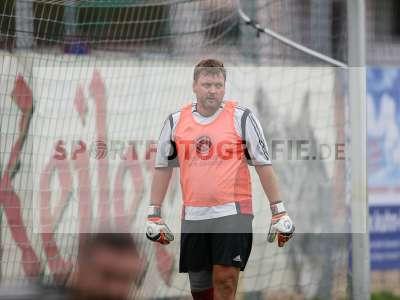 Fotos von FV Karlstadt - FC Ruppertshütten auf sportfotografie.de
