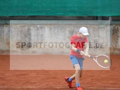Fotos von BMW Köhler Cup 2020 - Finals - Ben Ostheimer vs. Adrian Walter auf sportfotografie.de