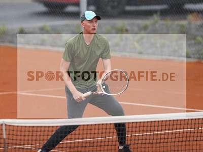 Fotos von BMW Köhler Cup 2020 - Finals - Noah Torrealba vs. Lasse Höhn auf sportfotografie.de