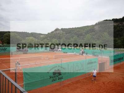 Fotos von BMW Köhler Cup 2020 - Viertelfinals - Mixed auf sportfotografie.de