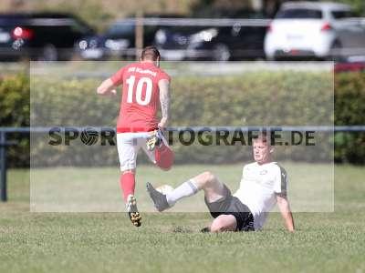 Fotos von FC Karsbach - DJK Fellen auf sportfotografie.de