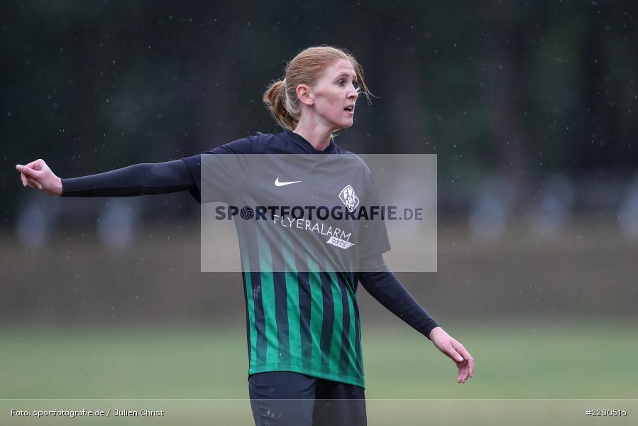 Pia Gehrsitz, Sportgelände, Adelsberg, 26.09.2020, sport, action, Fussball, September 2020, FV Karlstadt, SpVgg Adelsberg 2 (flex) - Bild-ID: 2280516