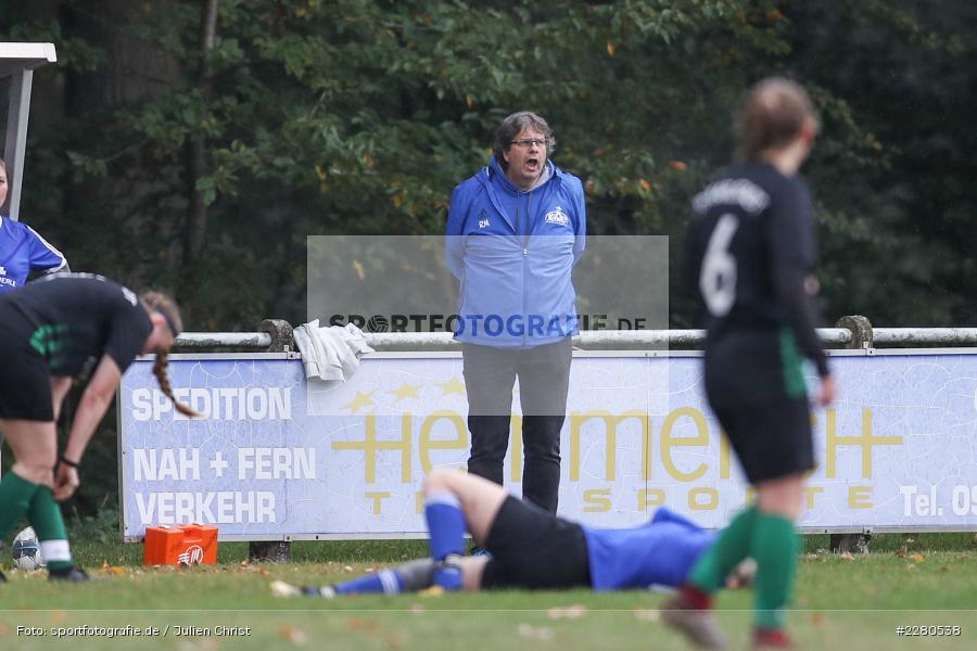 Matthias Roth, Sportgelände, Adelsberg, 26.09.2020, sport, action, Fussball, September 2020, FV Karlstadt, SpVgg Adelsberg 2 (flex) - Bild-ID: 2280538