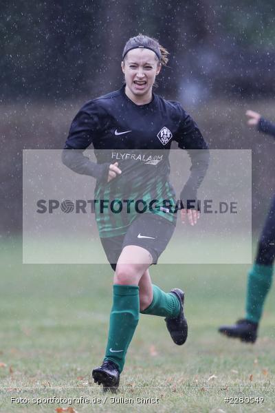 Alexandra Mehl, Sportgelände, Adelsberg, 26.09.2020, sport, action, Fussball, September 2020, FV Karlstadt, SpVgg Adelsberg 2 (flex) - Bild-ID: 2280549