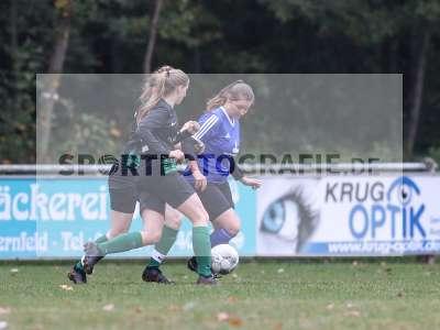 Fotos von SpVgg Adelsberg 2 (flex) - FV Karlstadt auf sportfotografie.de