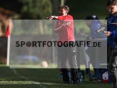 Fotos von FC Karsbach - FC Pegnitz auf sportfotografie.de