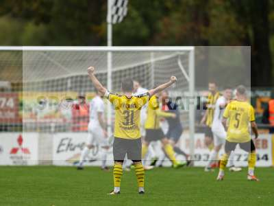 Fotos von TSV Karlburg - DJK Vilzing auf sportfotografie.de