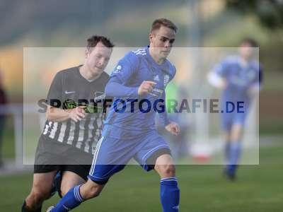 Fotos von TSV Retzbach - TSV Lohr auf sportfotografie.de