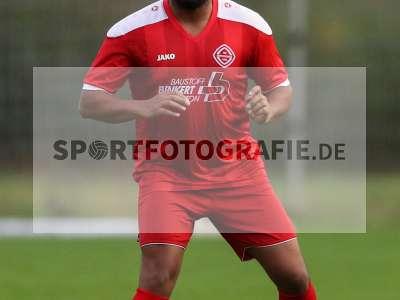 Fotos von TSV Karlburg III - TSV Güntersleben II auf sportfotografie.de